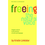 Freeing the Natural Voice (BOK)