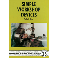 Simple Workshop Devices (BOK)