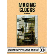 Making Clocks (BOK)