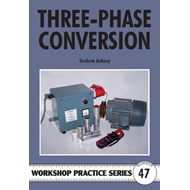 Three-phase Conversion (BOK)