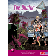 The Doctor (BOK)