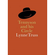 Tennyson & His Circle (BOK)