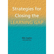 Strategies for Closing the Learning Gap (BOK)