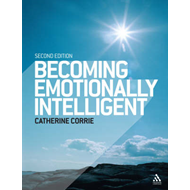 Becoming Emotionally Intelligent (BOK)