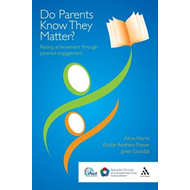 Do Parents Know They Matter? (BOK)