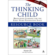 The Thinking Child Resource Book (BOK)