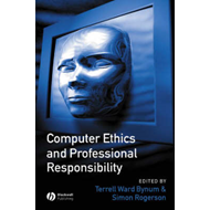 Computer Ethics and Professional Responsibility (BOK)