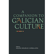 Companion to Galician Culture (BOK)