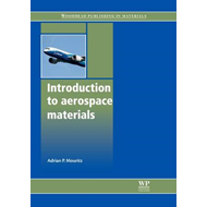 Introduction to Aerospace Materials (BOK)