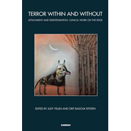 Terror Within and Without (BOK)