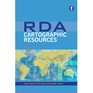 RDA and Cartographic Resources (BOK)