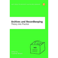 Archives and Recordkeeping (BOK)