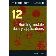 Building Mobile Library Applications (BOK)