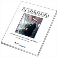 In Command: 200 Things I Wish I'd Know Before I Was Captain (BOK)