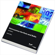Reinsurance:  the Nuts & Bolts (BOK)