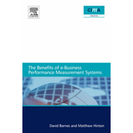 Benefits of E-Business Performance Measurement Systems (BOK)