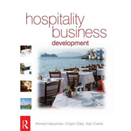Hospitality Business Development (BOK)