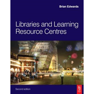 Libraries and Learning Resource Centres (BOK)