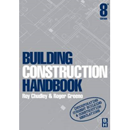 Building Construction Handbook (BOK)