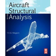 Introduction to Aircraft Structural Analysis (BOK)