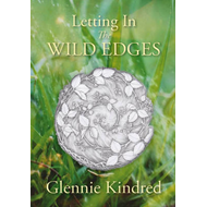 Letting in the Wild Edges (BOK)