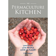 Permaculture Kitchen (BOK)