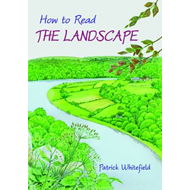 How to Read the Landscape (BOK)