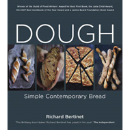 Dough: Simple Contemporary Bread (BOK)
