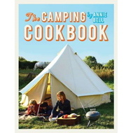 The Camping Cookbook (BOK)