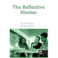 The Reflective Mentor (BOK)