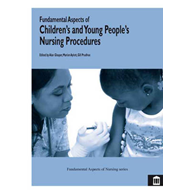 Fundamental Aspects of Children's and Young People's Nursing (BOK)