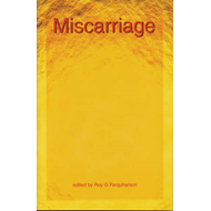 Miscarriage (BOK)