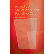 Aspects of Social Work and Palliative Care (BOK)