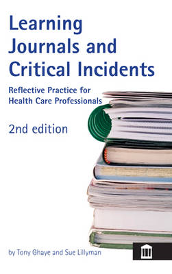 Learning Journals and Critical Incidents (BOK)