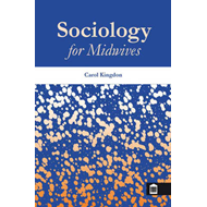 Sociology for Midwives (BOK)