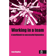Team Dynamics in Palliative Care (BOK)