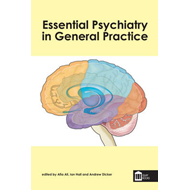 Essential Psychiatry in General Practice (BOK)