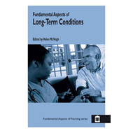 Fundamental Aspects of Long-Term Conditions (BOK)