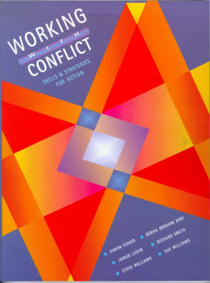 Working with Conflict (BOK)