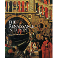 The Renaissance in Europe (BOK)
