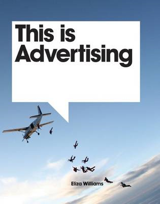 This is Advertising (BOK)