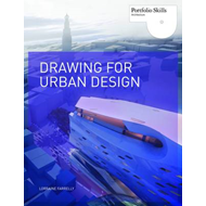 Drawing for Urban Design (BOK)