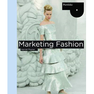 Marketing Fashion (BOK)