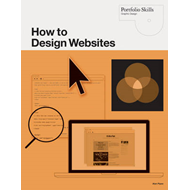 How to Design Websites (BOK)