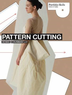 Pattern Cutting (BOK)