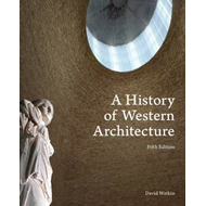 A History of Western Architecture (BOK)
