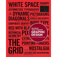 100 Ideas that Changed Graphic Design (BOK)