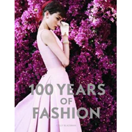 100 Years of Fashion (BOK)