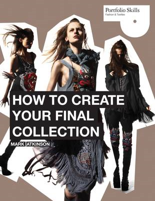 How to Create Your Final Collection (BOK)