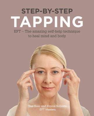 Step-by-Step Tapping (BOK)